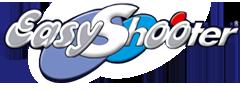 Easyshooter -